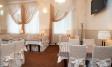 Рестораны и кафе гостиницы «Бизнес-Турист» Москва