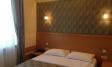 Комфорт гостиница «Бизнес-Турист»