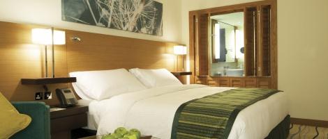 Гостиница «Турист-Бизнес» – великолепные номера по отличным ценам!